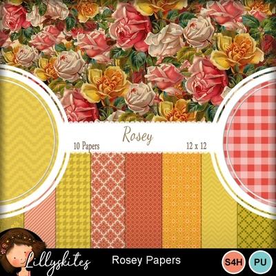 Roseypapers1