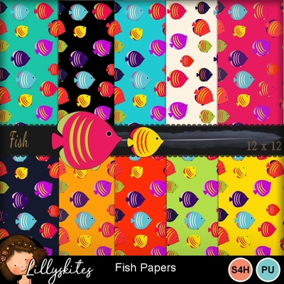 Fish_papers
