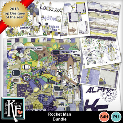 Rocketmanbundle01