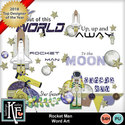 Rocketmanwordart_small