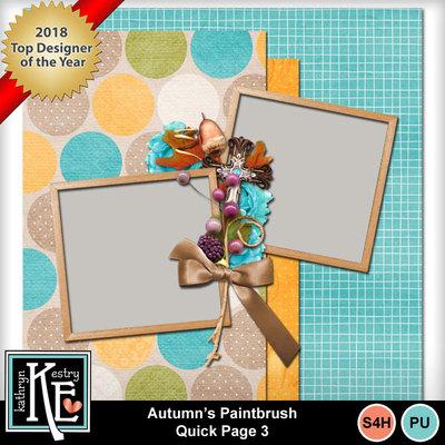 Autumnpaintbrushqp3