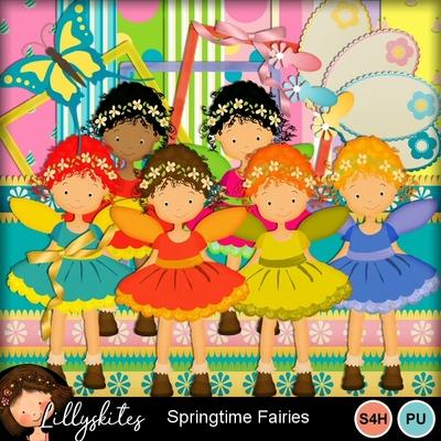 Sprintime_fairys1