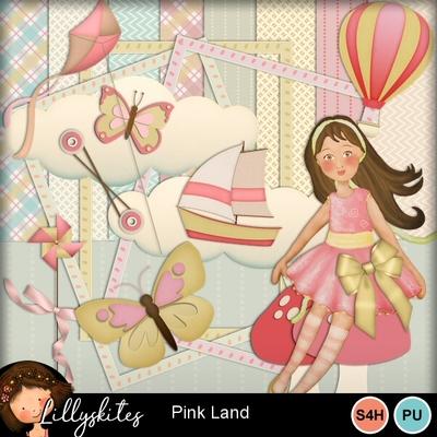 Pinkland1