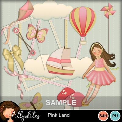 Pinkland2