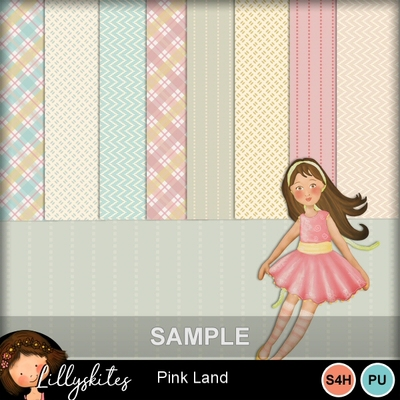 Pinkland3