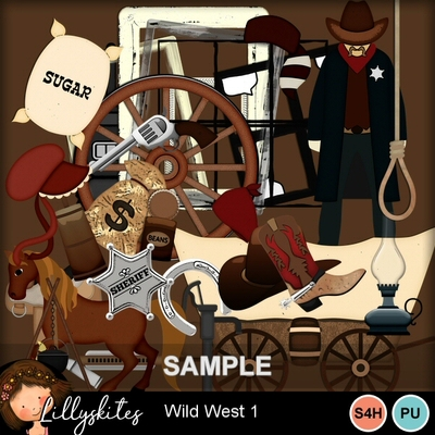 1wildwest2