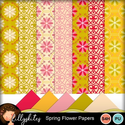 Springpapers1