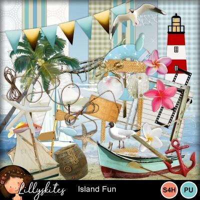 Island_fun1