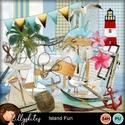 Island_fun1_small
