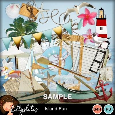 Island_fun2