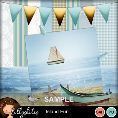 Island_fun3