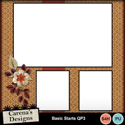 Basic-starts-qp3