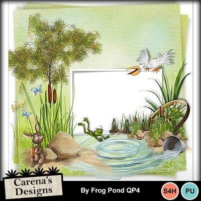 By-frog-pond-qp4