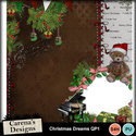 Christmas-dreams_qp1_small