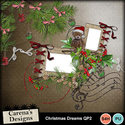 Christmas-dreams_qp2_small
