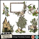 Cottage-friendship-clusters_small
