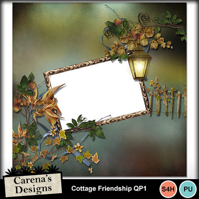 Cottage-friendship-qp1