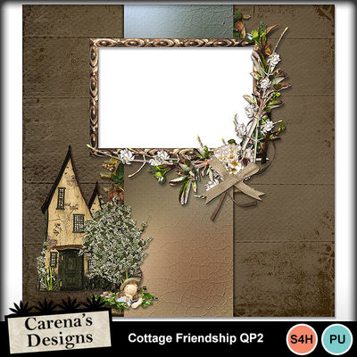 Cottage-friendship-qp2