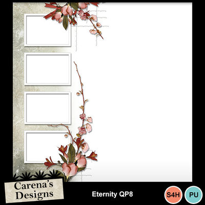Eternity-qp8