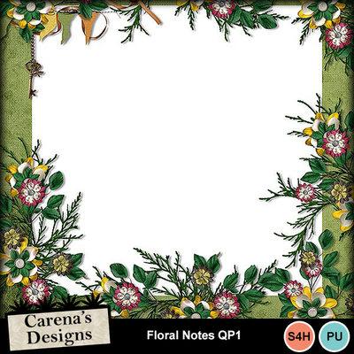 Floral-notes-qp1