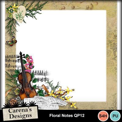 Floral-notes-qp12