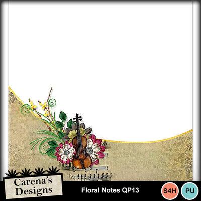 Floral-notes-qp13