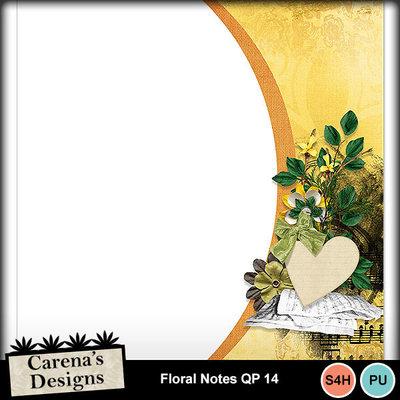Floral-notes-qp14