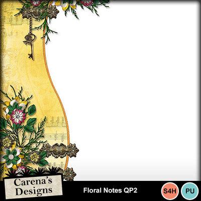 Floral-notes-qp2