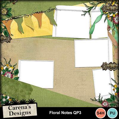 Floral-notes-qp3