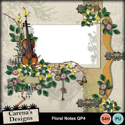 Floral-notes-qp4