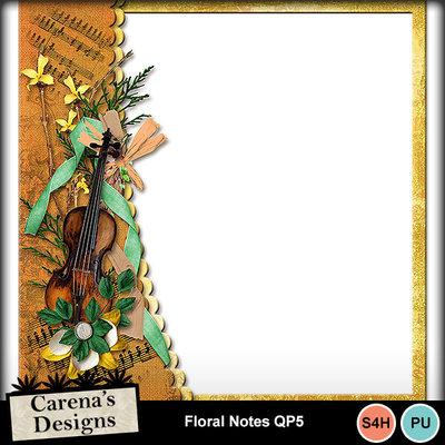 Floral-notes-qp5