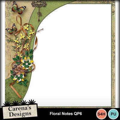 Floral-notes-qp6