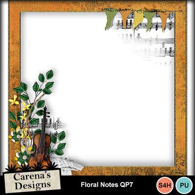 Floral-notes-qp7