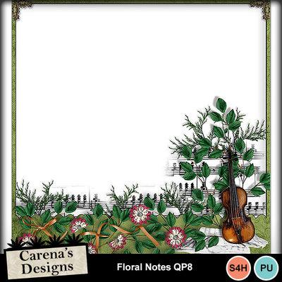 Floral-notes-qp8