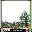 Floral-notes-qp8_small