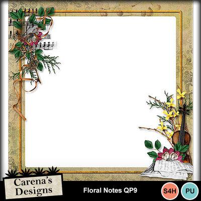 Floral-notes-qp9