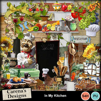 In-my-kitchen_01