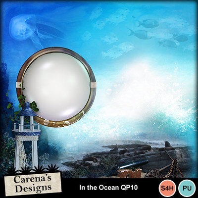 In-the-ocean-qp10