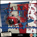 July-mini_small