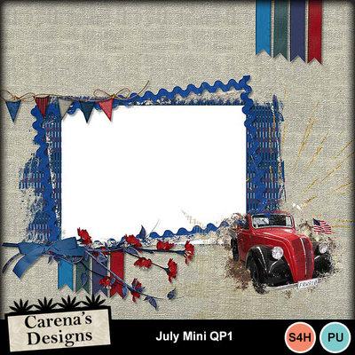 July-mini-qp1