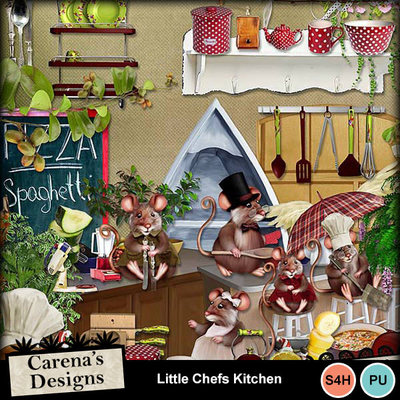 Little-chefs-kitchen_01