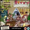 Little-chefs-kitchen_01_small