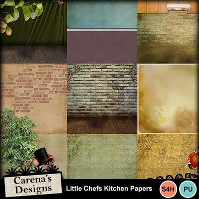 Little-chefs-kitchen_02