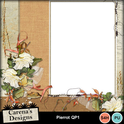 Pierrot_qp1