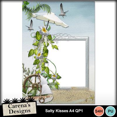 Salty-kisses-a4-qp1