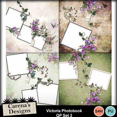 Victoria-qpset3