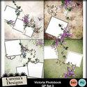 Victoria-qpset3_small