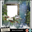 Winter-is-coming-qp2_small