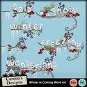 Winteriscoming-wordart_small