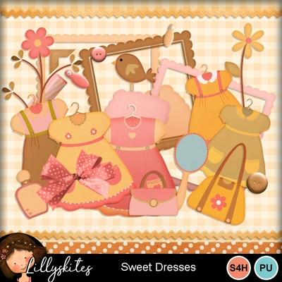 Sweet_dresses1